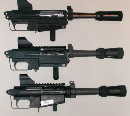 In addition to 20 gauge shotgun shells, we also carry all. Buckshot is ...