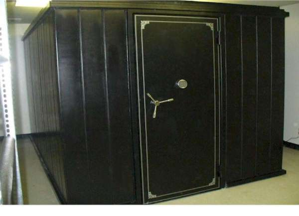 Gun Safe Interior Ideas Interior Design